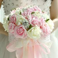Corsage Prices Bride Corsage Flower Price Comparison Buy Cheapest Bride Corsage