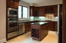 software to design kitchen cabinets u2013 truequedigital info