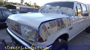 spray paint a car diy aerosol can color match fail touch up