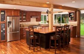 kitchen remodel idea sadro design studio kitchen remodeling bath interior design