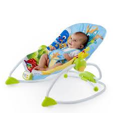 Baby Rocking Chair Walmart Amazon Com Baby Einstein Rocker Rhythm Of The Reef Baby