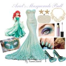 58 best masquerade images on pinterest masquerade masquerade