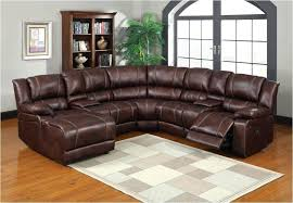 sofas with recliners u2013 forsalefla