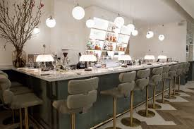 Gallery For Gt Setting The Table For Dinner by Frenchie Covent Garden Home