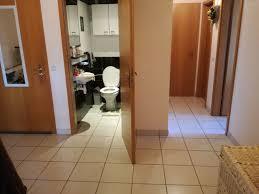 chambre a louer athus appartement 2 chambres à louer à athus belgique réf sakv