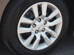 nissan altima 2013 low tire pressure warning light used 2013 nissan altima 2 5 s maplewood mo near st louis mo