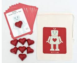 kids valentines cards 9 diy card kits for crafty kids cool picks