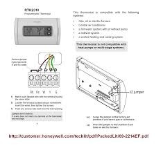 wiring diagram great 10 honeywell thermostat wiring diagram