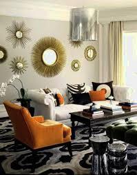 livingroom wall decor living room wall decor with mirrors u2013 thelakehouseva com