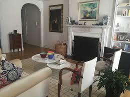 blog home decor lifestyle