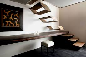 Architectural Stairs Design Do All Awesome Stairs Designed By Architects Ignore The Building