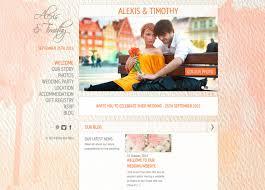 wedding registry websites wedding wedding registry website inviting home fund wedding