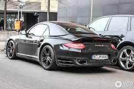 porsche 911 turbo s 997 ag spots 2013 o auroraobjects eu 2013 03 28 porsch