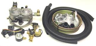 the right cng kit for you carsizzler com