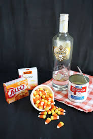 156 best halloween drinks images on pinterest halloween recipe
