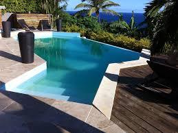 deco spa exterieur villa grande anse villa de luxe avec spa jusqu u0027a 12 personnes