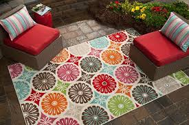 Outdoor Rugs Overstock Cleaning Outdoor Rug Maintenance