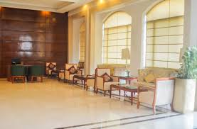Latest Double Bed Designs In Kirti Nagar Haut Monde By Pi Hotels Gurgaon India Booking Com