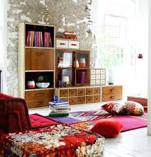 beautifulclever storage solutions for small rooms ideas apartment beautifulclever storage solutions for small rooms ideas apartment with regard to storage ideas for small bedroom