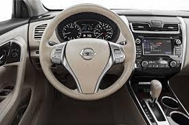 nissan altima 2016 for sale 2013 nissan altima 2 5 sl long term update 8 motor trend
