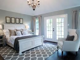 Best  Blue Bedrooms Ideas On Pinterest Blue Bedroom Blue - Grey bedroom colors