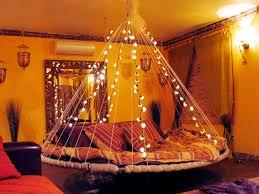 Moroccan Inspired Bedroom Ideas Moroccan Style Room Ideas