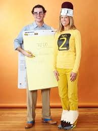 Adults Halloween Costumes Ideas 42 Best Halloween Costumes Images On Pinterest Costumes Costume