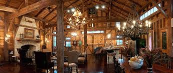 barn home interiors barn houses interiors stunning ideas barn home interiors