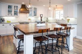 Home Hardware Kitchen Cabinets by White Kitchen Cabinet Design Ideas Home Hardware Kitchen Cupboards