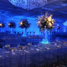 wedding venues in south jersey freehold nj wedding services ballroom at the radisson