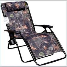 Zero Gravity Chair Walmart Toddler Foam Chair Canada Download Page U2013 Best Sofas And Chairs