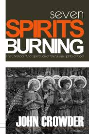spirit halloween hours of operation seven spirits burning the christocentric operation of the seven