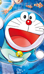 download themes doraemon free doraemon and nobita anime hd wallpaper apk download for android