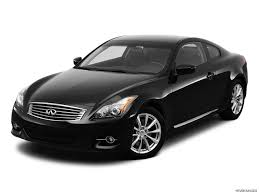 lexus cpo roadside assistance infiniti certified pre owned cpo car program yourmechanic advice