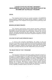 Authorization Letter Meralco Application It Narrative Report Part1
