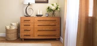 solid wood dressers vermont woods studios