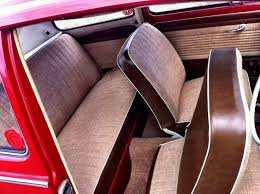 Tmi Upholstery Vw 21 Best Vw Beetle Images On Pinterest Volkswagen Beetles Vw