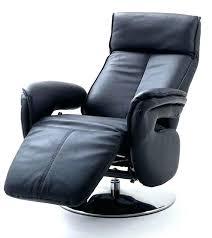 fauteuil de bureau inclinable chaise relax pas cher fauteuil relax bureau but fauteuil bureau