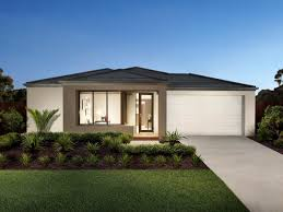 octave 8 homes