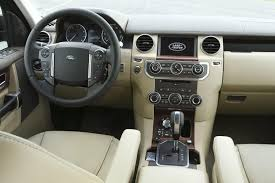 land rover lr4 interior sunroof land rover discovery price modifications pictures moibibiki