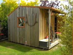 sheds nz quality timber framed kitset buildings