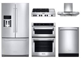 kitchen appliance bundle kitchen appliance suite kitchen appliances sets deal designing