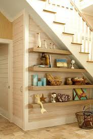 Space Saving Stairs Design 7 Staircase Storage Solutions And Space Saving Ideas For Staircase