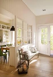 interior design kitchen living room divider ideas living room and