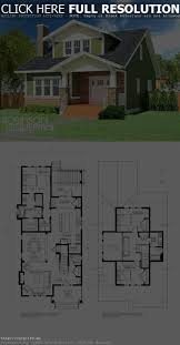 3 Bedroom House Plans 13 More 3 Bedroom 3d Floor Plans Amazing Architecture Magazine