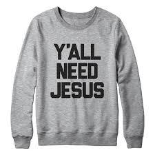 best 25 jesus t shirts ideas on pinterest jesus shirts