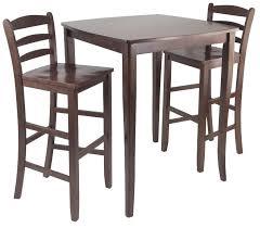 cafe table and chairs cafe table and chairs impressive high cafe table and chairs high top