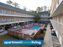 cheap 1 bedroom apartments in tallahassee cheap 1 bedroom tallahassee apartments for rent from 300