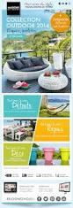 Maison Du Monde Table De Jardin by 121 Best Emailing Inspiration Images On Pinterest Email Design