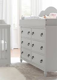 Wendy Bellissimo Convertible Crib The New Cambria Nursery Furniture Collection Exclusively At Buy